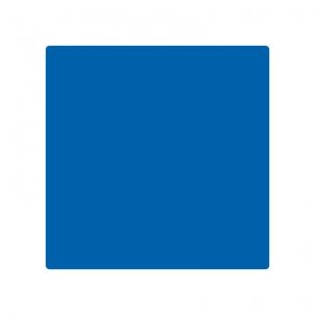 Madeira Mouline цвет 0904