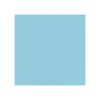 Madeira Mouline цвет 0908