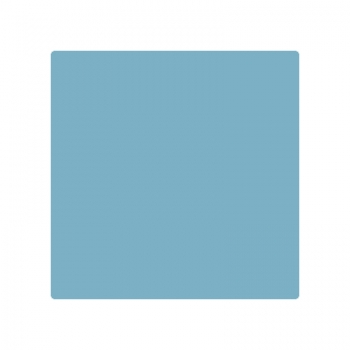 Madeira Mouline цвет 1013