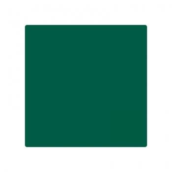 Madeira Mouline цвет 1205