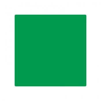 Madeira Mouline цвет 1214