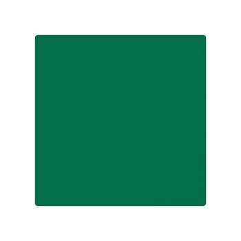 Madeira Mouline цвет 1303