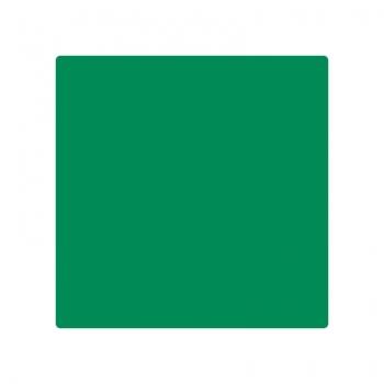 Madeira Mouline цвет 1304