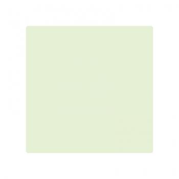 Madeira Mouline цвет 1309