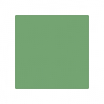 Madeira Mouline цвет 1310