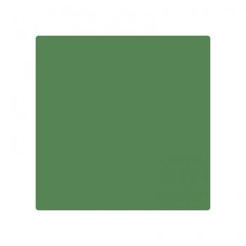 Madeira Mouline цвет 1311