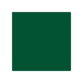 Madeira Mouline цвет 1314