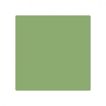 Madeira Mouline цвет 1401