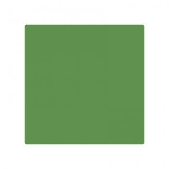 Madeira Mouline цвет 1408