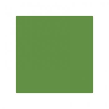 Madeira Mouline цвет 1411