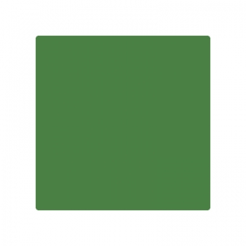 Madeira Mouline цвет 1412