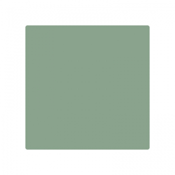 Madeira Mouline цвет 1512