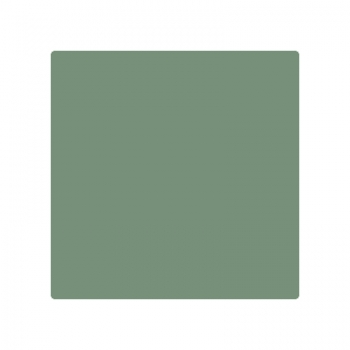 Madeira Mouline цвет 1513