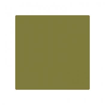 Madeira Mouline цвет 1612