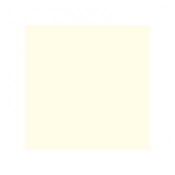 Madeira Mouline цвет 2101