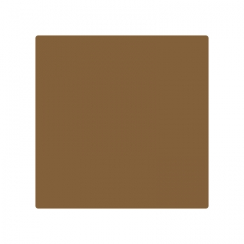 Madeira Mouline цвет 2105