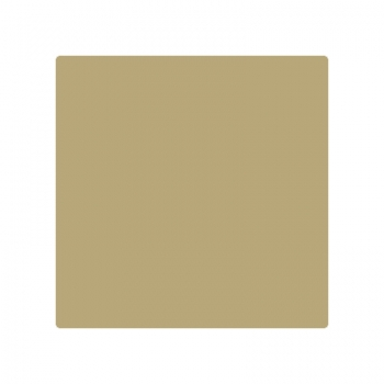 Madeira Mouline цвет 2110