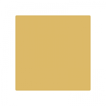 Madeira Mouline цвет 2208