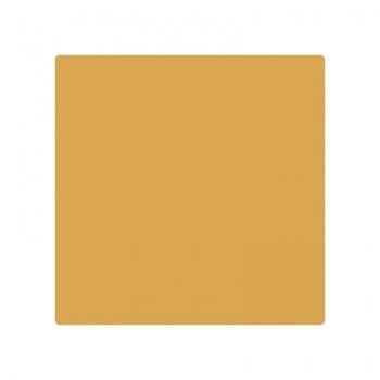 Madeira Mouline цвет 2209