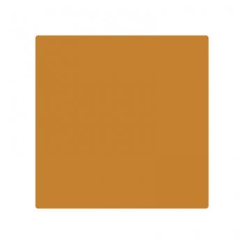 Madeira Mouline цвет 2212
