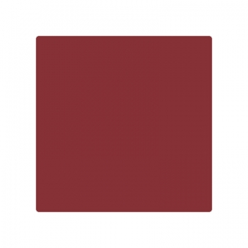Madeira Mouline цвет 2304