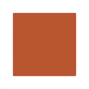 Madeira Mouline цвет 2306