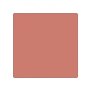 Madeira Mouline цвет 2310