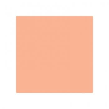 Madeira Mouline цвет 2312