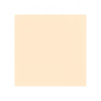 Madeira Mouline цвет 2404