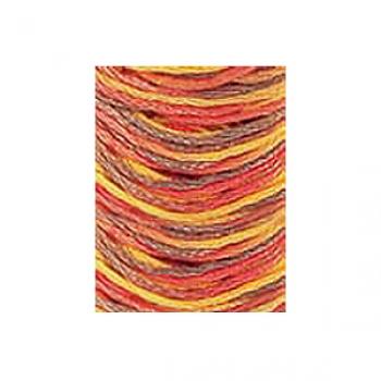 Madeira Mouline цвет 2412