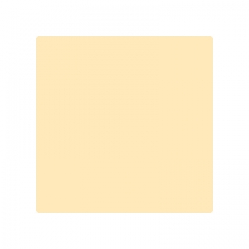 Madeira Mouline цвет 2512