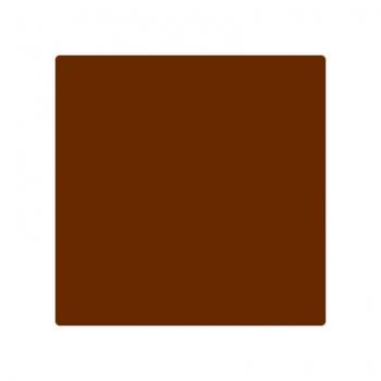 Madeira Mouline цвет 2602