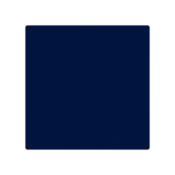 Madeira Mouline цвет 2701
