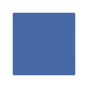 Madeira Mouline цвет 2702
