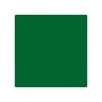 Madeira Mouline цвет 2704