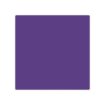 Madeira Mouline цвет 2710