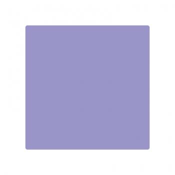 Madeira Mouline цвет 2711