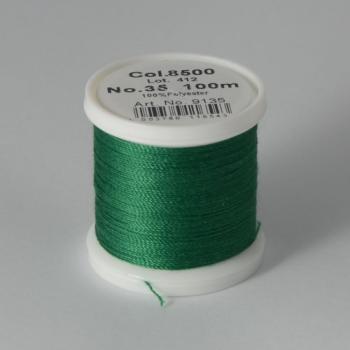 Madeira Aerofil №35 100м цвет 8500