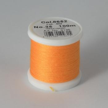 Madeira Aerofil №35 100м цвет 8652