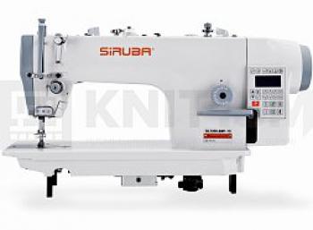 SIRUBA DL7200-NМ1-16
