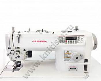 AURORA А-7510