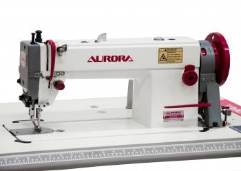 Aurora A-8700E