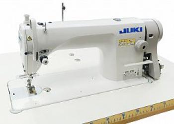 DDL-8700H JUKI