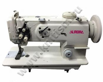 AURORA A-1541S