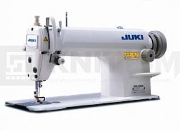 DDL-8100EH/X73141 JUKI