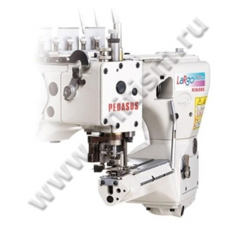 PEGASUS FS701P-А-G0X460/PL3A/PD23 LARGO