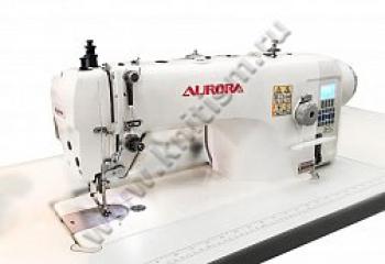 AURORA A-9612