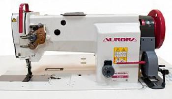 A-877 AURORA