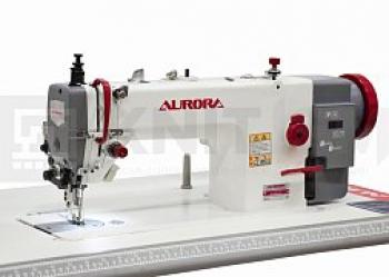 AURORA A-0302DE