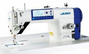 JUKI DDL-8000AP-MS